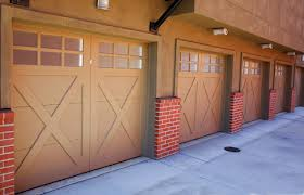 Garage Door Service Denver